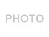Вагонка блок – хаус 2500-4000x80x19 мм 1 сорт и 2 сорт